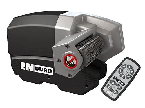 Enduro Rangierhilfe EM405 SMART